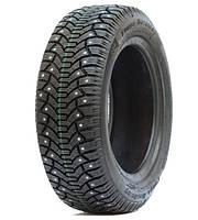 Зимние шины Tunga Nordway 175/65 R14 82Q (шип)