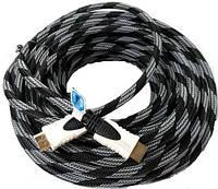 HDMI кабель 20м Premium 1080P Super Quality v1.4