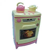 Детская плита-духовка Орион 822