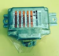 Блок управления AIRBAG Suzuki Grand Vitara 1523006270; 3891050J10