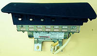 Подушка безопасности пасажир AIRBAG Suzuki Grand Vitara
