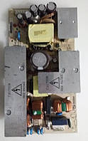Блок питание PSM192-240 к телевизору Fujitsu Siemens D-80807
