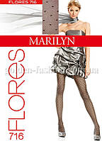 Marilyn Flores 716