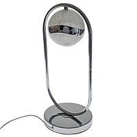 BL-568T/8W WW CH LED настольная лампа