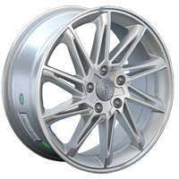 Литые диски Replay Audi (A44) W7.5 R17 PCD5x112 ET45 DIA57.1 SF