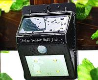 Подсветка с датчиком движения 20LED Wall Lights, фото 1