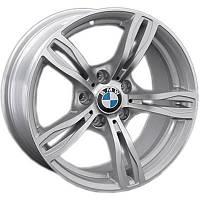 Литые диски Replay BMW (B129) W8.5 R19 PCD5x120 ET33 DIA72.6 GMF
