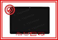 Модуль Huawei MediaPad T3 10 3G Черный