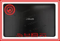 Крышка матрицы (задняя часть) ASUS X540YA R540
