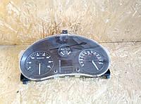 Панель щиток приборов Fiat Scudo 2007- Фиат Скудо