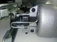 Лобзик электрический Фиолент ПМ4-700Э(БЕСПЛАТНАЯ ДОСТАВКА ПО УКРАИНЕ), фото 2