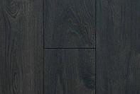 Arosa Oak V4 8мм Ламинат Swiss Krono Syncchrome D3030 CP