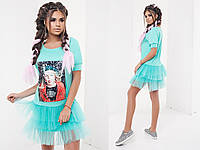 Платье  женское  Silva, фото 1