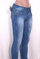 Женские джинсы лезвие, фото 1