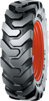 Шина 440/80-30 (16.9-30) TI-09 IND 14PR TL Mitas