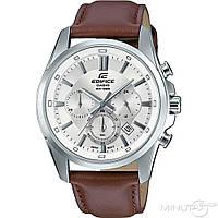 Мужские часы Casio EFR-560L-7AVUEF