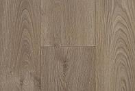 Zermatt Oak V4 8мм Ламинат Swiss Krono Syncchrome D3033 CP