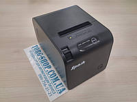 Чековый принтер SPARK PP7000