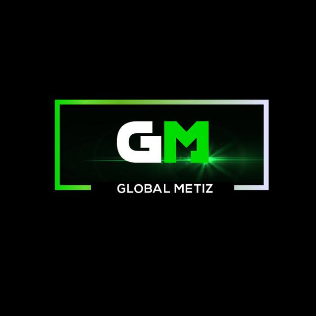 GlobalMetiz