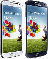 Samsung Galaxy S4 (1SIM) MTK6589