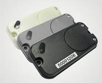 Активная метка со световой и звуковой индикацией Т508