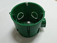 Подрозетник глубокий соединительный Schneider Electric