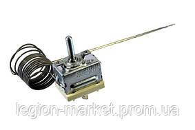 Термостат EGO 55.17059.330 480121100077 оригинал для духовки Whirlpool