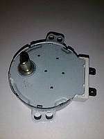 Мотор МS05 для бытовых инкубаторов, микроволновых печей, фото 1