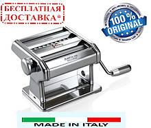 Лапшерезка-тестораскатка ручная Marcato Ampia 150 DESIGN, Италия