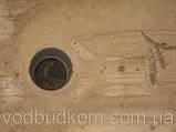 Алмазне буріння свердління отвору діаметром 112 мм Тернопіль, фото 4