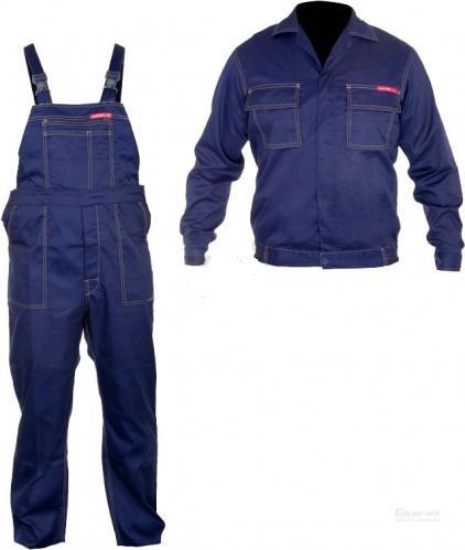 Какие факторы следует учитывать при выборе защитной одежды