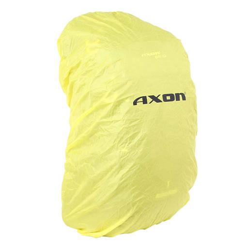 Рюкзак Axon Gobi 32l Blue, фото 2
