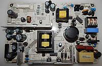 Блок питание 17PW26-4 к телевизору Medion md30297de-s