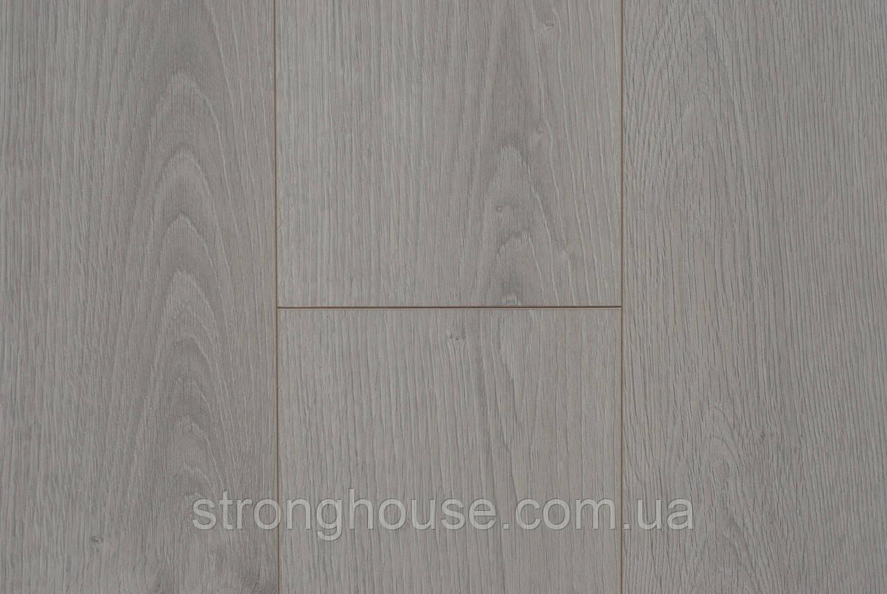 Interlaken Oak V4 8мм Ламинат Swiss Krono Syncchrome D4202 CP
