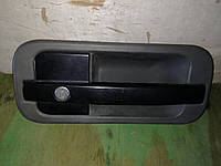 Ручка двери Daf