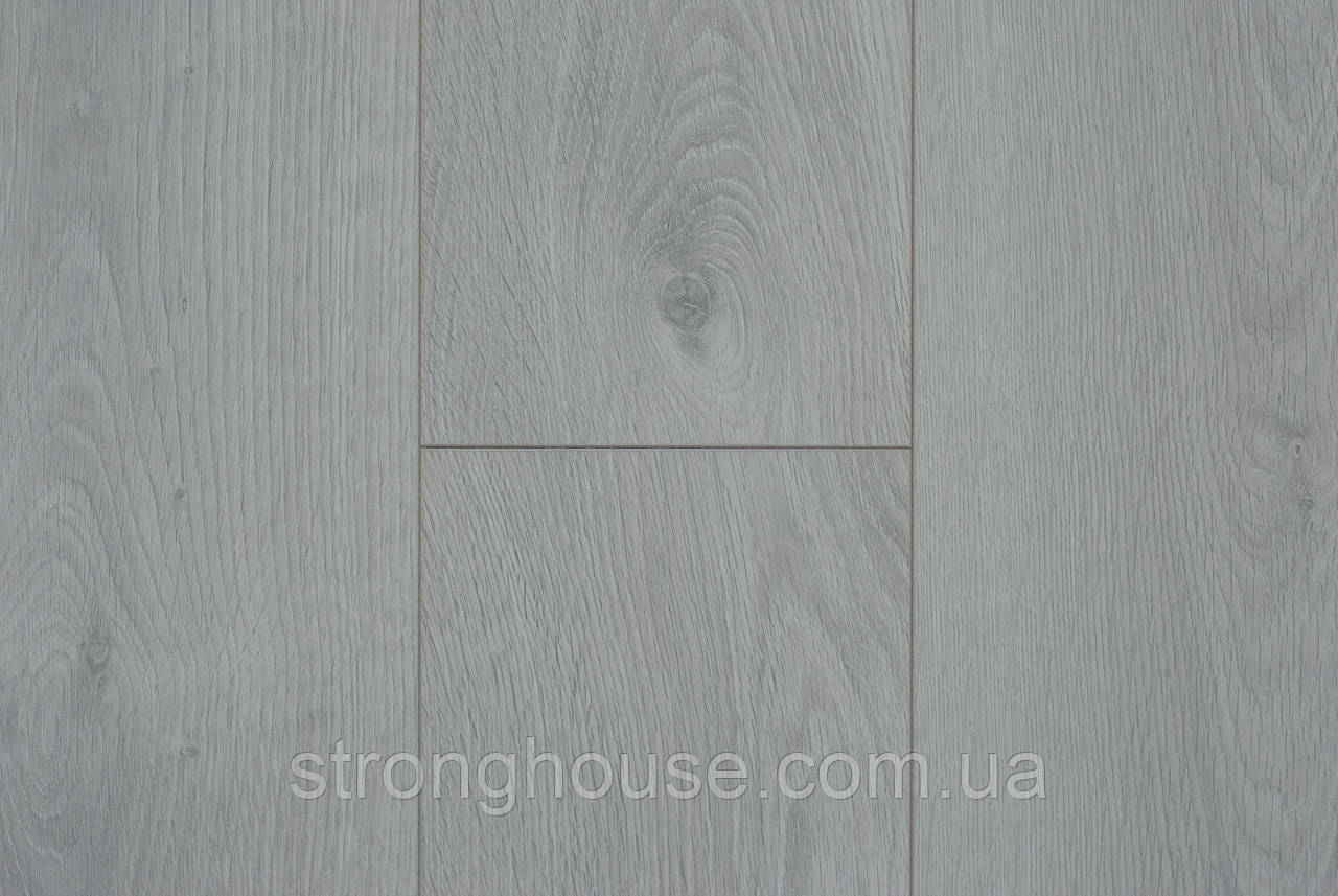 Engelberg Oak V4 8мм Ламинат Swiss Krono Syncchrome D3034 CP