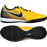 Футзалки Nike Magista Onda II IC 844413-801, фото 1