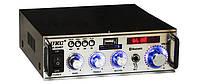 Усилитель AMP 004 BT