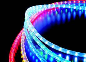 LED Дюралайт