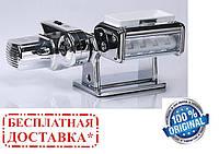 Пельменница электрическая Marcato Atlas 150 Roller Raviolini Pasta Drive, Италия, фото 1