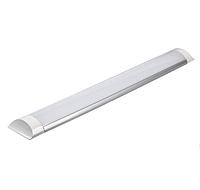 Светодиодный линейный светильник LED (плазма) 36W 6400k 1200 мм