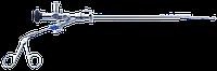 Уретроцистоскоп (з блокуванням)