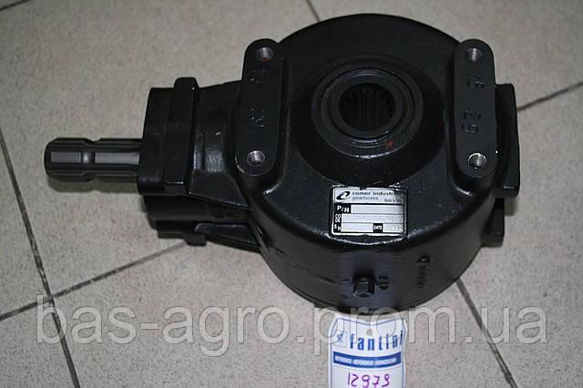 Редуктор  Z-15/29  Fantini 12979 оригинал