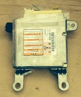 Блок управления AIRBAG Subaru Outback 2.5 Denso 98221AG260 / 1503000710