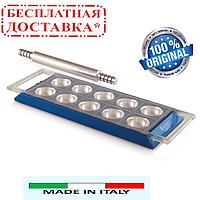 Пельменница (форма для равиоли) Marcato Ravioli Tablet, фото 1
