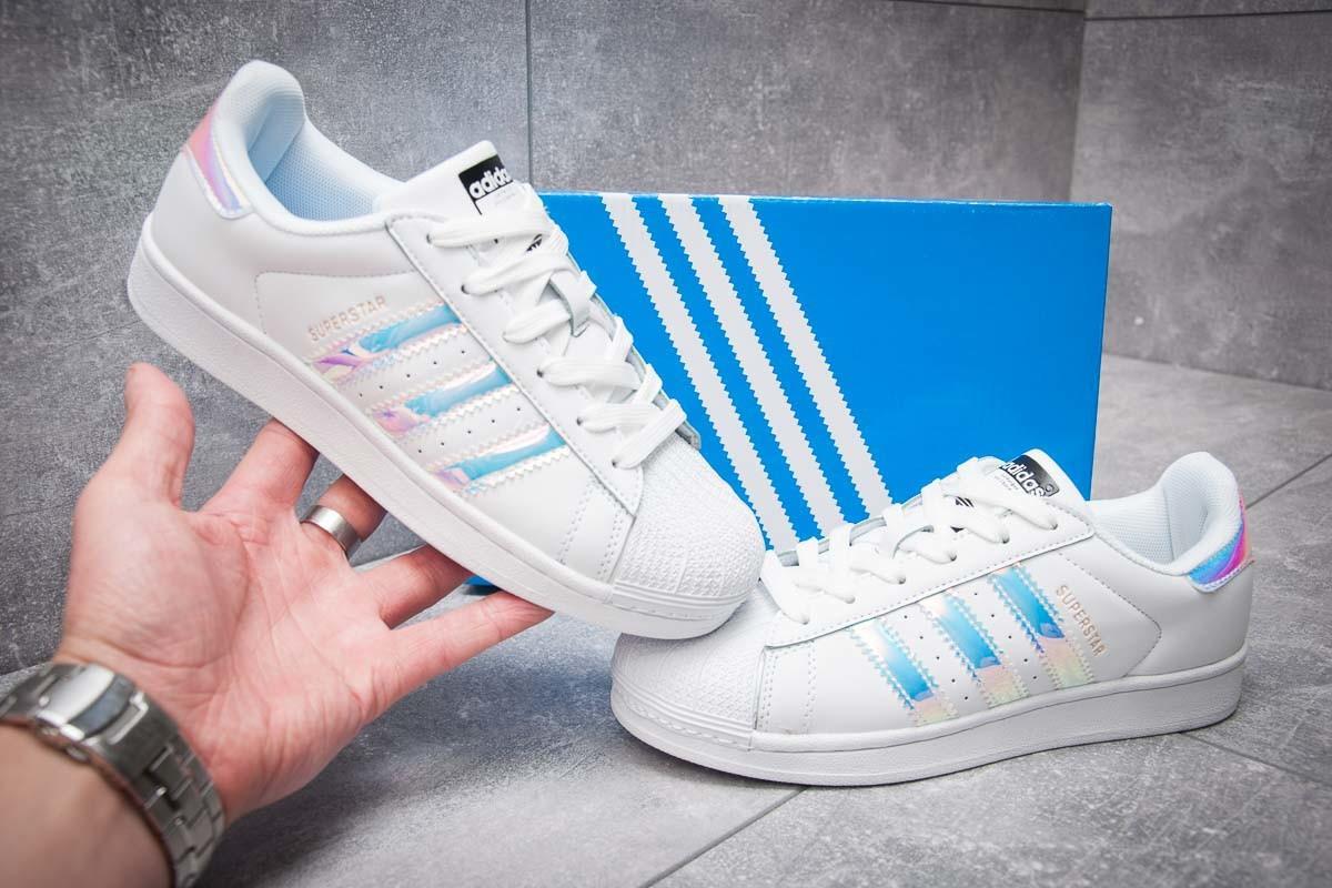 Жіночі кросівки Adidas Superstar 29286d9553af3