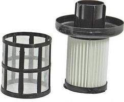 Filter for BS 1256 / 979