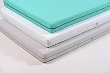 Защитные чехлы на матрасы и подушки ‒ идеальное решение для медицинских учреждений