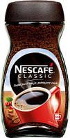 Кофе Nescafé Classic, 200 г.
