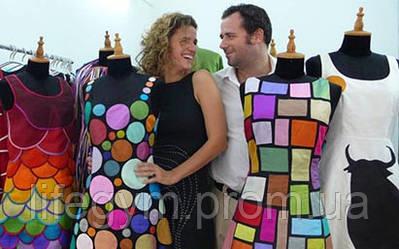 Одежда и настроение (как сделать правильный выбор)
